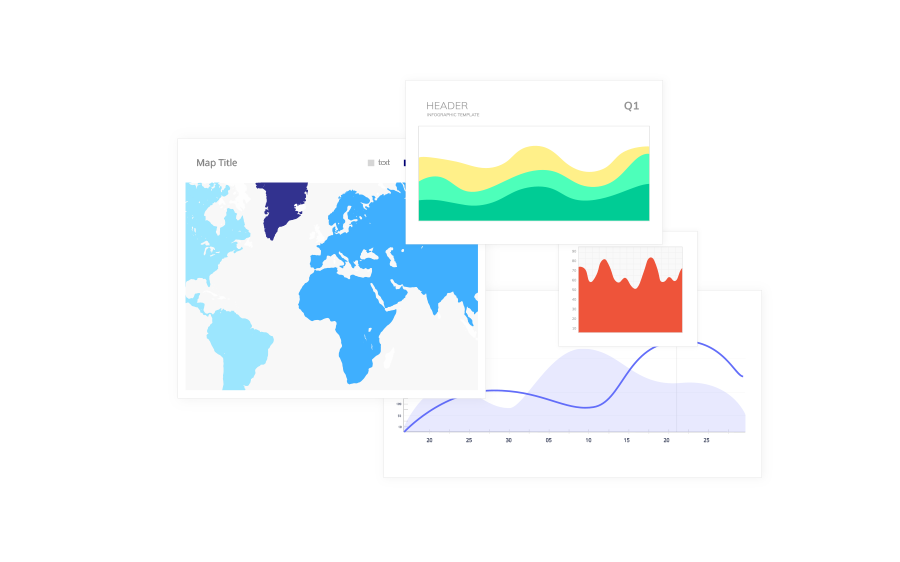 Plotly for Javascript and React - Plotly